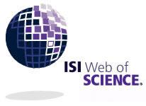 Que Son Las Revistas ISI? | In...