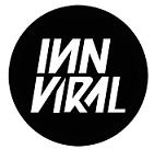 innviral