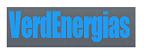 Verdenergias